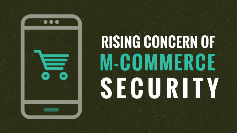 mcommerce-security