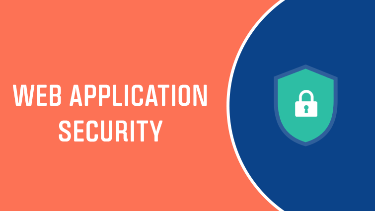 web-application-security-lock
