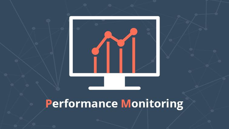 Effective Performance Monitoring Strategy