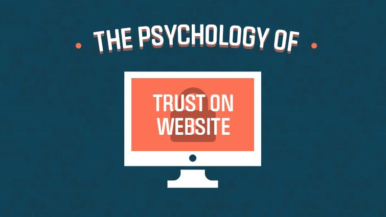 Psychology of Trust