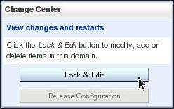 How to Install SSL certificate on Oracle WebLogic Server
