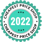 Cheapest Price Seal